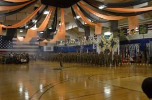 platoons